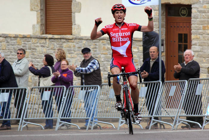 ciclismo-challenge_26237_11