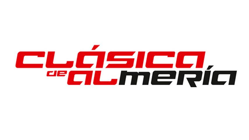 Clasica de Almeria