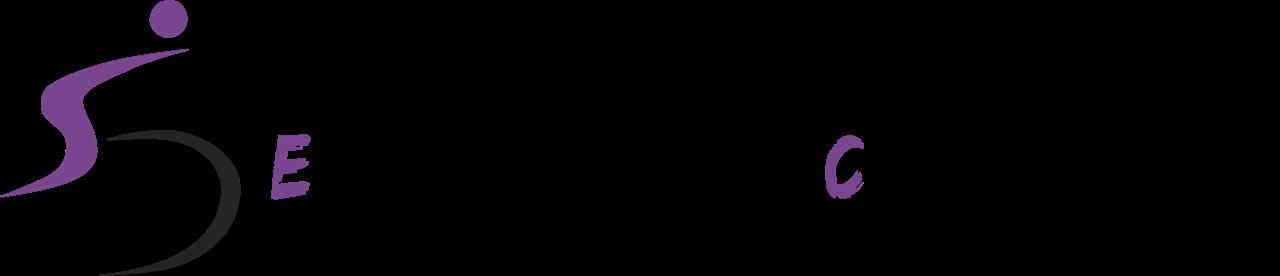 logo_TRANSPARENTE_ciclo.png