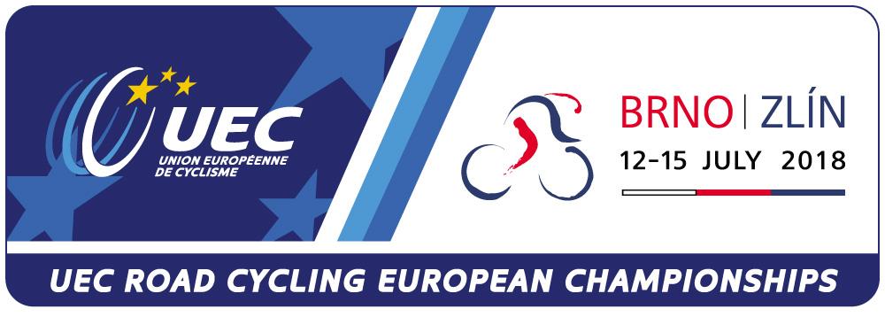 brno campeonato europa