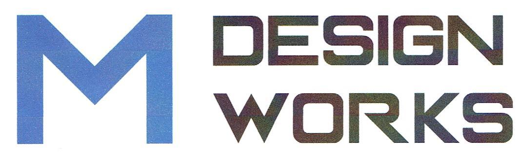 M Design Works