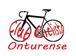 club ciclista onturense