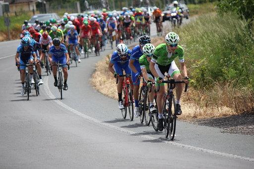 Bicicletas Rodríguez-Extremadura