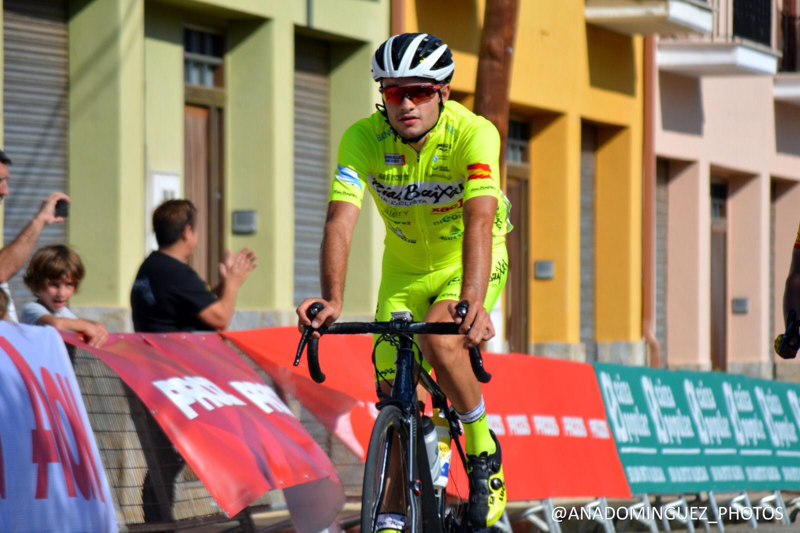 Iñigo Gonzalez