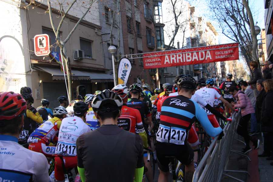 Grans Classiques Sabadell