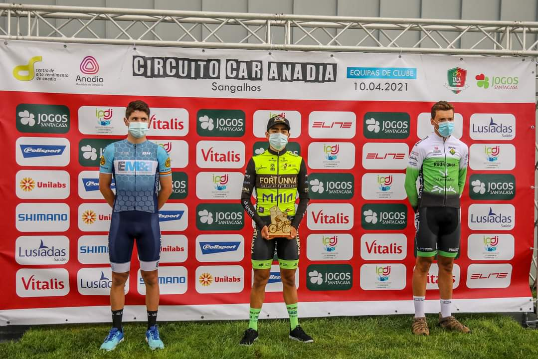 Roxo Crispim Portugal Bicicletas Rodríguez Extremadura