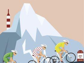 Etapa 3 TV Vuelta Madrid sub-23
