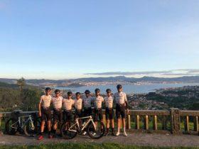Gsport Grupo Innova Tormo