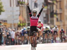 Jordi López fue el último ganador en Alsasua