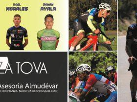 La Tova Asesoría Almudévar Miranda Morales Ayala